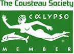 The Cousteau Society
