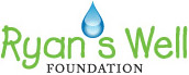 Ryans Well Foundation