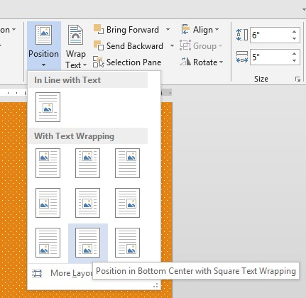 how to make dropdown text boxes on wix