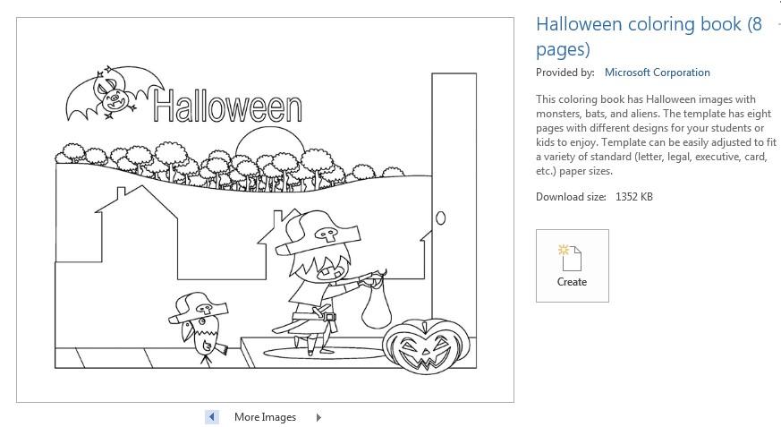 Diy Halloween Decorations Onsite Software Training From Versitas