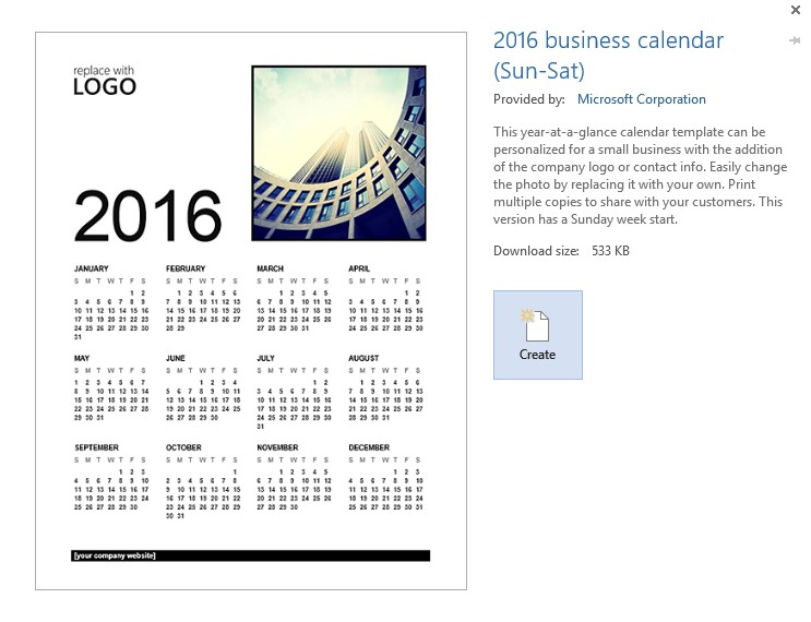 How To Create A Custom Calendar For The New Year Onsite Software