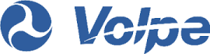 Volpe Logo