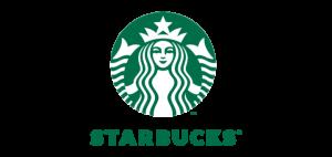 Starbucks-logo-vector-720x340