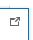 Dock button in Outlook