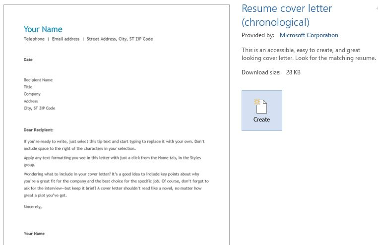 Should Cover Letter Be Double Spaced from versitas.com